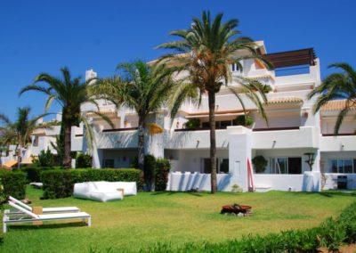 Marbella-RioReal-LosMonteros1