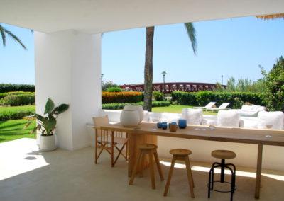 Marbella-RioReal-LosMonteros6