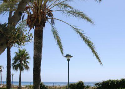 Marbella-RioReal-LosMonteros8