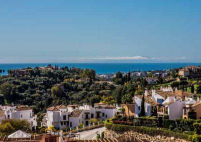 A5_Botanic_Apartments_Sea-Views