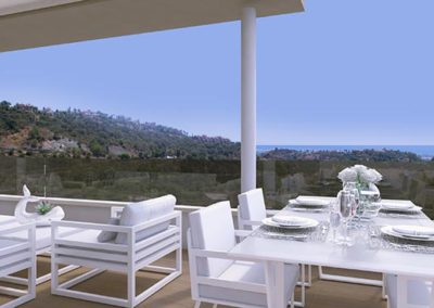 Apartments_terrace