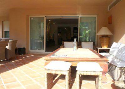 Appartement- RioReal-Marbella10
