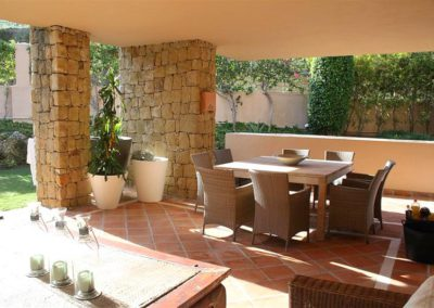 Appartement- RioReal-Marbella11