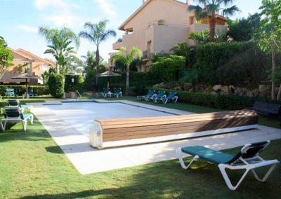 Appartement- RioReal-Marbella12