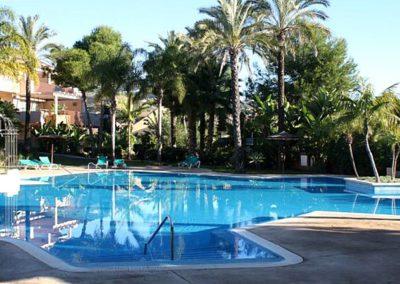 Appartement- RioReal-Marbella2