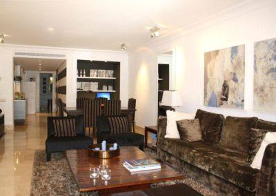 Appartement- RioReal-Marbella4