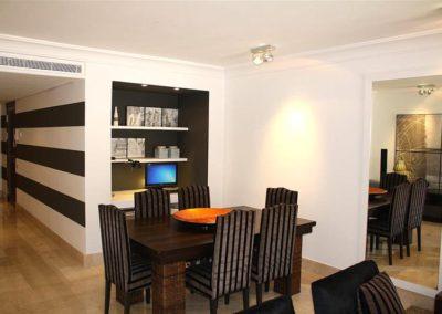 Appartement- RioReal-Marbella5