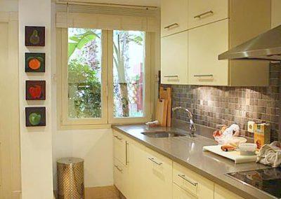 Appartement- RioReal-Marbella6