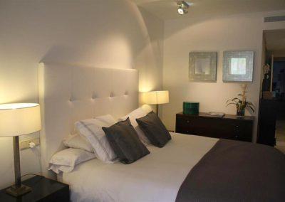 Appartement- RioReal-Marbella7