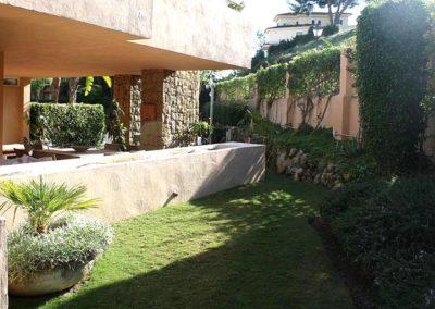 Appartement- RioReal-Marbella9