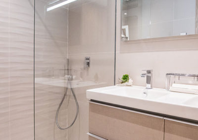 B10_2_Botanic_Apartments_bathroom_J74A6205