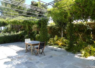 Cortesin-patio3