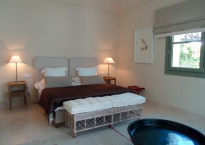 Cortesin-slaapkamer3