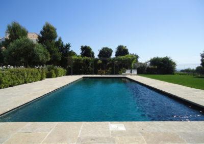 Cortesin-zwembad2