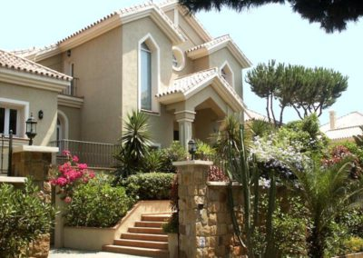 Marbella-HLCV114-2
