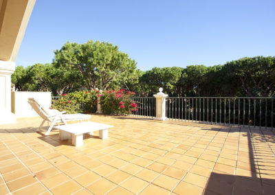 Marbella-HLCV114-6