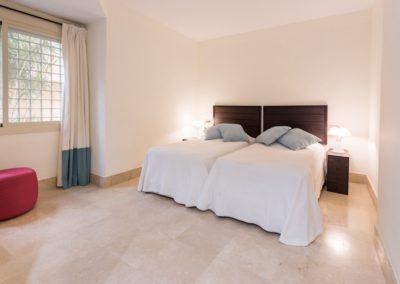 Marbella-RioReal-Golfgardens14