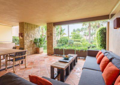 Marbella-RioReal-Golfgardens4