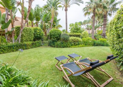 Marbella-RioReal-Golfgardens6