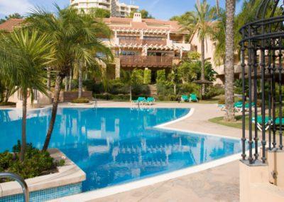 Marbella-RioReal-Golfgardens7