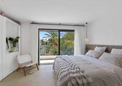 Marbella villa C10