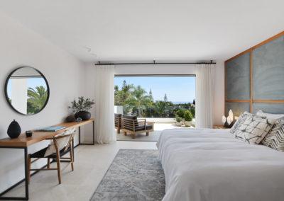 Marbella villa C12