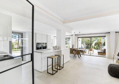 Marbella villa C19