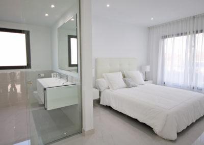 MarbellaMaster-Bedroom-02