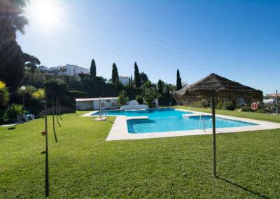 Miraflores-Estrella-zwembad2