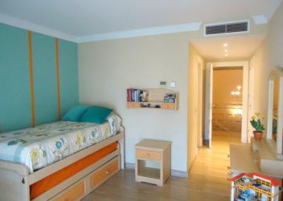 Villa El Rosario V13411