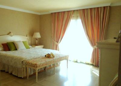 Villa El Rosario V13414