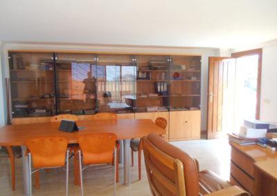 Villa El Rosario V13416