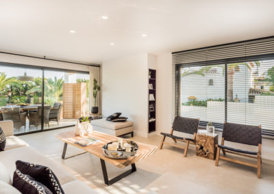 Villa Elviria-Marbella11