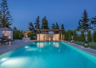 Villa Elviria-Marbella14