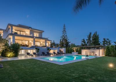 Villa Elviria-Marbella3