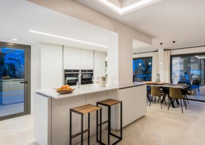 Villa Elviria-Marbella4