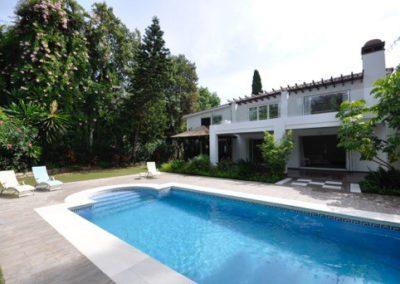 Villa-LasBrisas-Marbella1