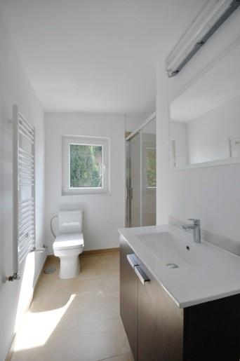 Villa-LasBrisas-Marbella16