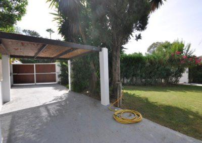 Villa-LasBrisas-Marbella17