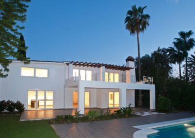 Villa-LasBrisas-Marbella2