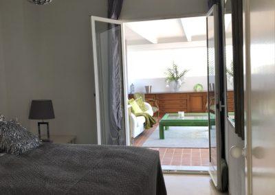 Estepona-Penthouse-slaapkamer2