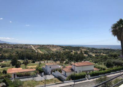 Estepona-Penthouse-view2
