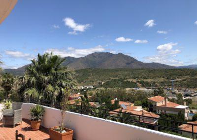 Estepona-Penthouse-view3