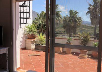 Estepona-penthouseC8-living+terras