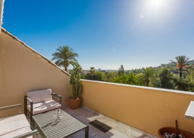LasBrisasGolfClub-Marbella-Penthouse6