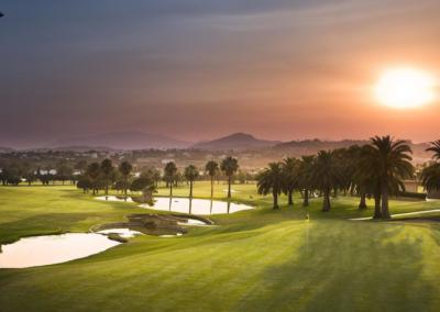 AlcoresGolf-Marbella-golfview