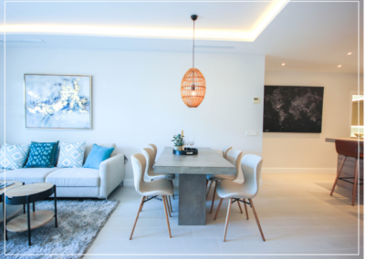 AlcoresGolf-Marbella-livingroom