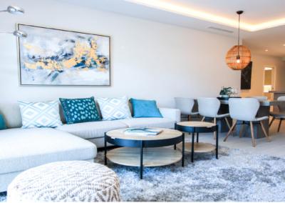 AlcoresGolf-Nueva Andalucia- Marbella-livingroom2