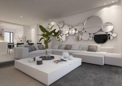 B_livingroom