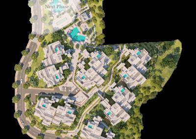 palo-alto-ojen-marbella-nieuwbouw-resort-luxe-te-koop-appartement-penthouse-modern-las-jacarandas-1170x760